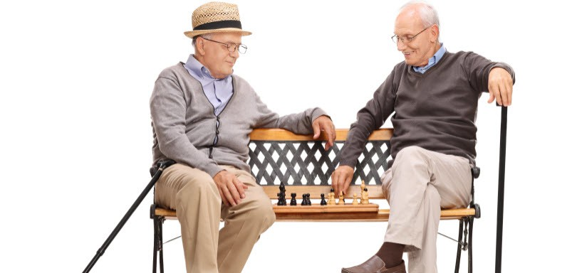 2015_08_25_Chess Men